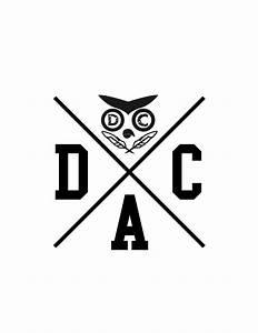 logo free design create a clothing line logo awesome With create logo for clothing line