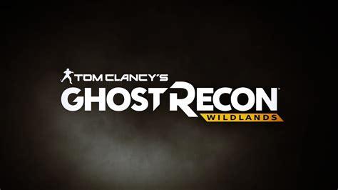 Tom Clancy s Ghost Recon Wildlands Wallpapers Pictures