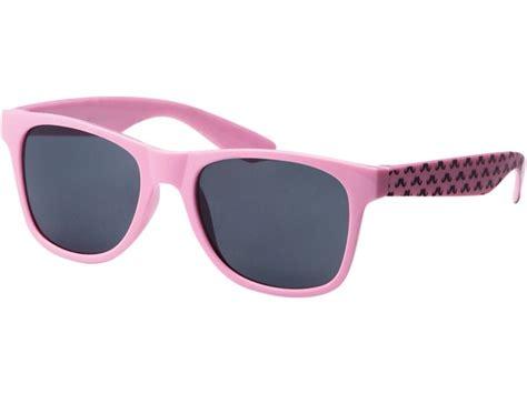 Nerd-brille Sonnenbrille Hipster-brille Hornbrillen Party Atzen Viel Auswahl Neu