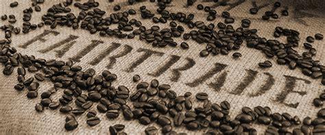 A Fair World : Organic Fair Trade Coffee Online Reviews