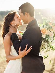 the 25 best wedding portraits ideas on pinterest With first time wedding photographer