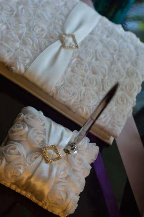 decoration mariage pas cher en ligne decoration mariage pas cher en ligne 28 images deco mariage pas cher pouvez vous deviner