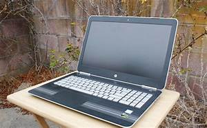 HP Pavilion Laptop Models: Top 5 Solutions For Home And ...