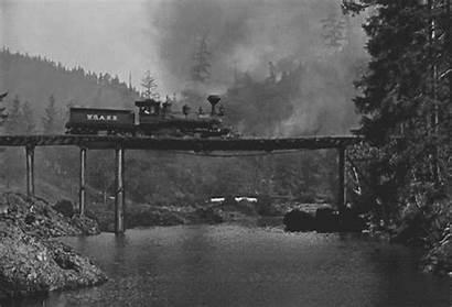Train Wtf Reasons Why Favorite Window 1926
