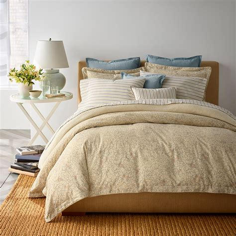 ralph lauren comforters ralph madalena bedding collection bloomingdale s