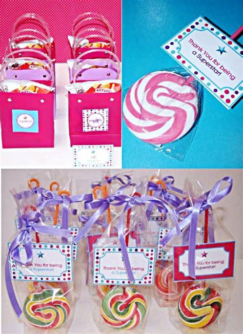 ideas  diva birthday cakes  pinterest