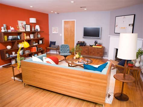 Decorative 9 Images Fun Living Room Ideas Homes