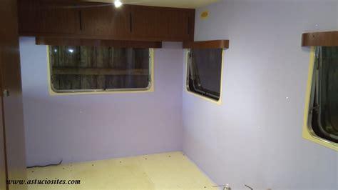 cuisine caravane rénovation d 39 une caravane nat tricote et nat bricolenat