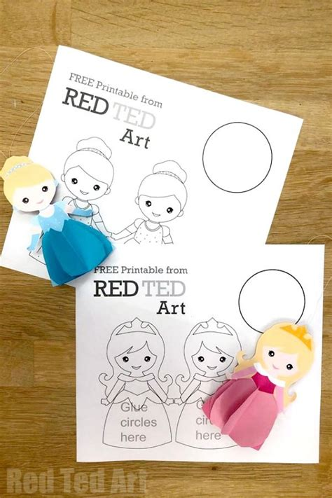 princess paper doll colouring pages paper dolls