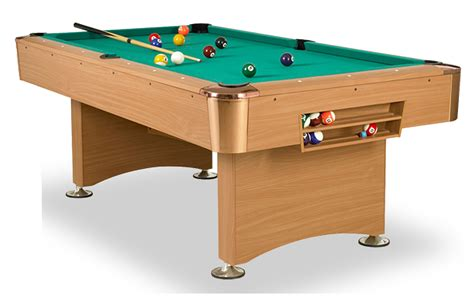 decoration ideas for kitchen harvard pool table air hockey attractive harvard pool