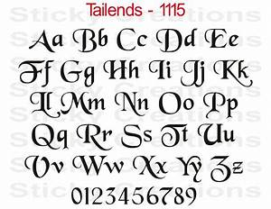 12 best fonts fonts fonts images on pinterest letter With text letter style
