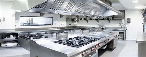maintenance cuisine professionnelle matériel restauration équipement chr stockresto