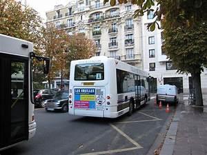 Garage Renault Joue Les Tours : lexus levallois sivam distributeur toyota et lexus en r gion ile de france et rh ne alpes ~ Medecine-chirurgie-esthetiques.com Avis de Voitures