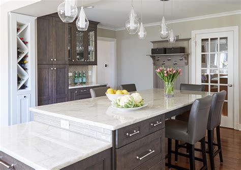 kitchen cabinets elk grove il 50 kitchen cabinets elk grove il cabinets 9151