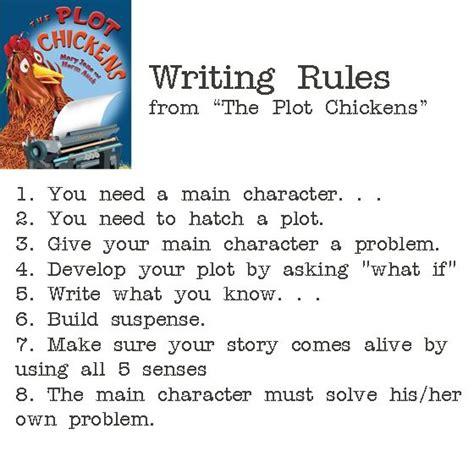plot  setting  characters story elements