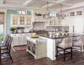 cape cod kitchen ideas coastal cape cod home home bunch interior design ideas
