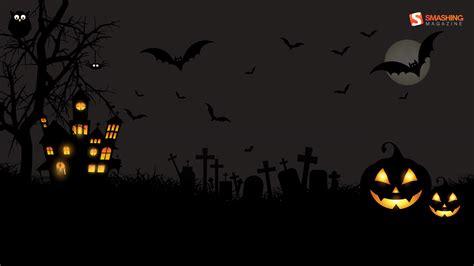 scary halloween hd wallpaper p spooky halloween