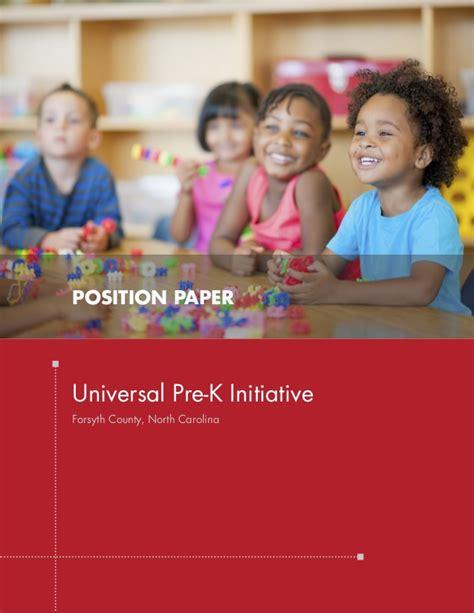 universal pre k initiative 961 | universal prek initiative 1 638
