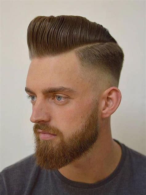70 Skin Fade Haircut Ideas Trendsetter For 2019 Men