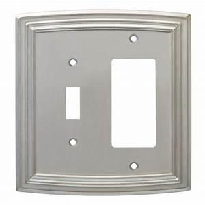 liberty, emery, decorative, light, switch, and, rocker, switch, cover, , satin, nickel-w36401-sne-c