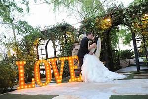 Lakeside weddings events 85 photos wedding planners for Lakeside weddings las vegas