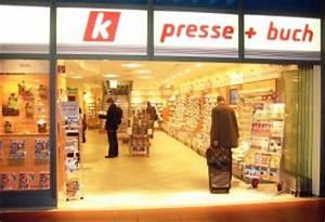Post Hamburg öffnungszeiten : hamburg k presse buch bernimmt post service nach post schlie ung im hauptbahnhof valora ~ Eleganceandgraceweddings.com Haus und Dekorationen