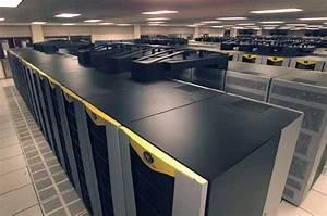 SitNews - NASA's Columbia Supercomputer is World's Fastest