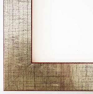 Bilderrahmen 60x80 Günstig : bilderrahmen 3 g nstig sicher kaufen bei yatego ~ Eleganceandgraceweddings.com Haus und Dekorationen