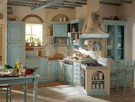 blue and white country kitchen 107 best blue yellow white my favorite kitchen colors 7928