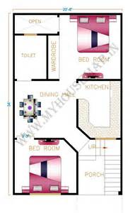 HD wallpapers house plan sample