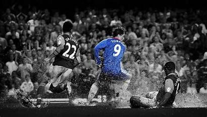 Soccer Sports Wallpapers Torres Fernando Wallpoper
