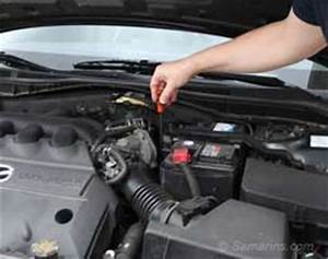 Dodge Neon Fuse Box Diagram Also 2002 Ram