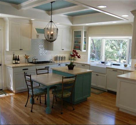 Alcon Research Ltd Sinking Pa 28 small kitchen ideas small white