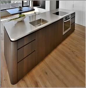 Waschmaschine In Küche Integrieren : ikea kche granit arbeitsplatte arbeitsplatte house und dekor galerie lr45pp2abw ~ Markanthonyermac.com Haus und Dekorationen