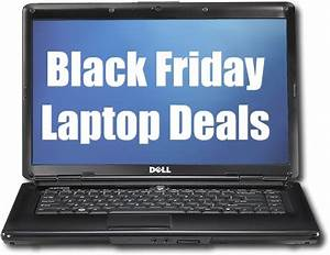 Black Friday Pc : laptop black friday 2010 ads deals sales laptops ~ Frokenaadalensverden.com Haus und Dekorationen