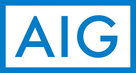 Aig Quote