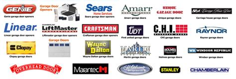garage door brands door brands homee door closer satin stainless steel