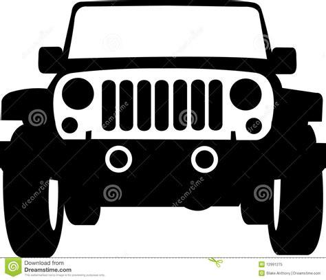 jeep illustration jeep stock illustrations 2 897 jeep stock illustrations