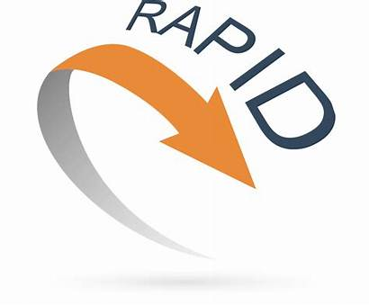Rapid Project