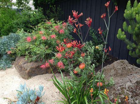 The Best Garden Designer In Australia?  Janna Schreier