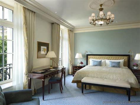 hotel la chambre shangri la hotel 5 from us 872 booked