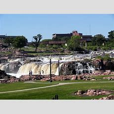 Wil And Judy Eades Traveling The Usa Sioux Falls Sd