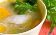 cuisiner la perdrix recettes de perdrix à cuisiner au four ou farcie