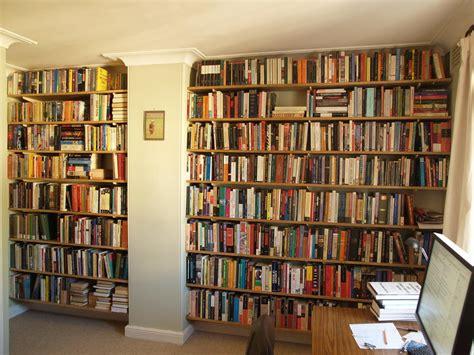 Wall Bookshelves wall mounted bookshelves ikea