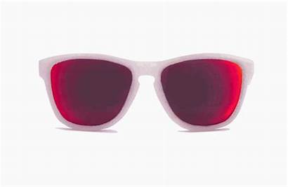 Sunglasses Italian Printed Kobrin Artisanship Unites Tech
