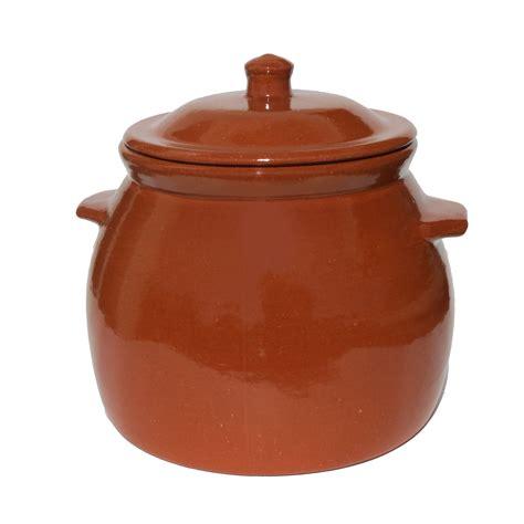 broyeur cuisine marmite haute 3 5 litre pour soupe