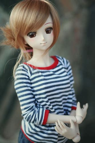Anime Doll Wallpaper - dolls images anime dolls hd wallpaper and background