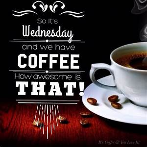 1630 best images about weekly greetings on Pinterest ...