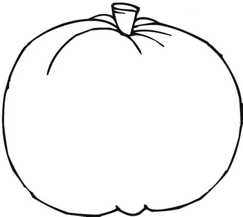 preschool pumpkin printables 6 best images of pumpkin preschool printables free 254