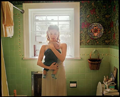 "New York Magazine Feature ""i Love My Children I Hate My"